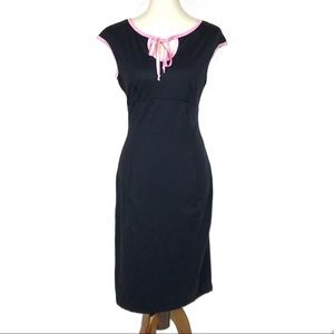 Pin-Up Girl Clothing Dress Rockabilly Pinup Style